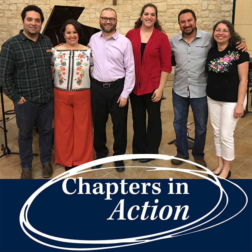 Chapters in Action button_2