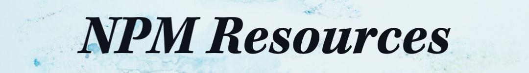 button 3_NPM resources_1080 x 150 Copy 2