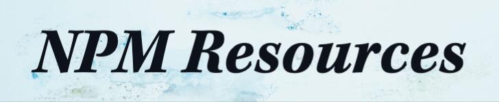 button 3_NPM resources_728 x 150 Copy